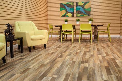 laminate flooring anaheim laplounge