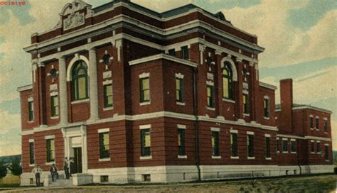 Caddo County Court Records Caddo County The Encyclopedia Of Oklahoma History And Culture