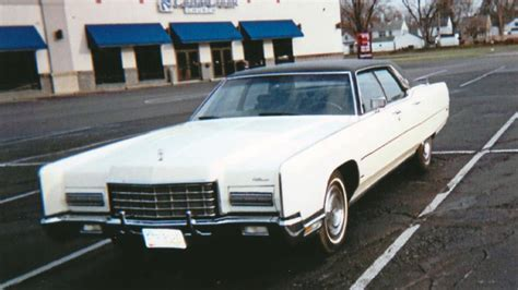 1972 lincoln town car 1972 lincoln town car g248 indianapolis 2013