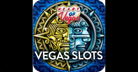 best free slots of vegas slots casino best free slot on the