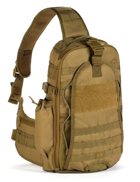 Rollbag Slingbag 8 best images about tactical sling bags rock outdoor gear on bags every day