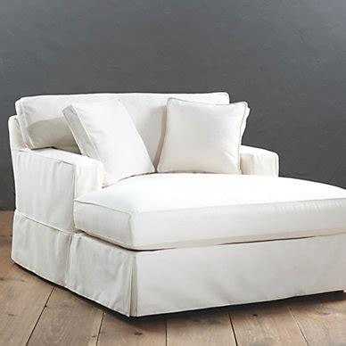 ballard slipcovers ballard design sofa slipcovers mjob blog