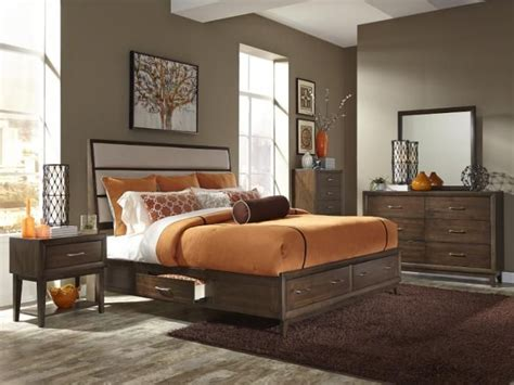 taft furniture bedroom sets 104 best bedrooms images on pinterest dresser mirror dressers and nightstand