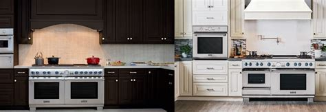 thermador home appliance blog 2014 s ultimate kitchen thermador home appliance blog the ultimate thermador