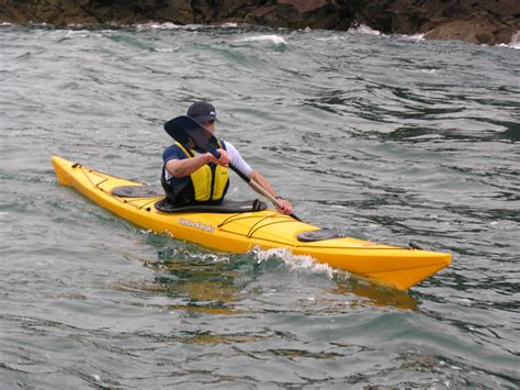 paddle boat vs kayak gear kayaks vs canadians canoes from a beginner s
