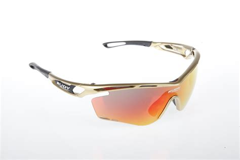 Kacamata Frame Rudy Project 2 rudy project tralyx sunglasses review cycling weekly