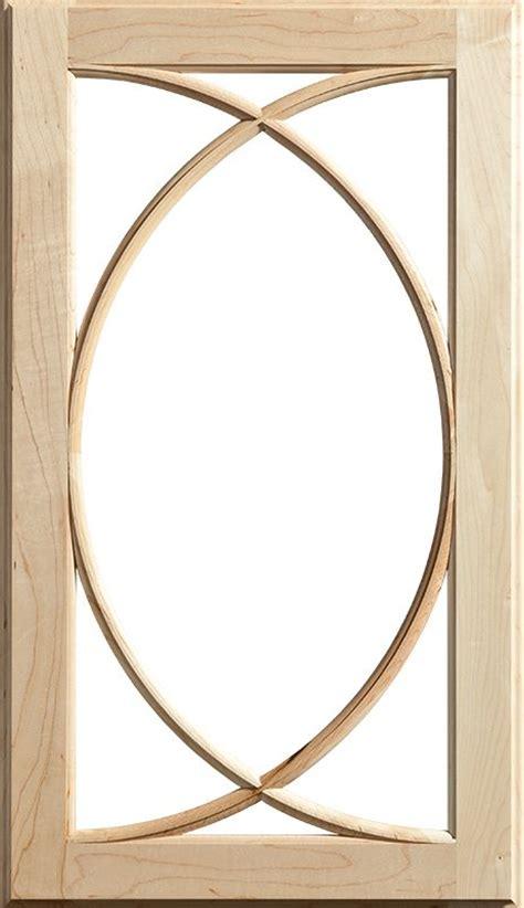 mullion cabinet doors glass mullion doors half lap mullion construction