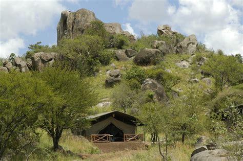 Le Patio Arusha by Mbuzi Mawe Luxury Tented C Tanzania Tented Cs