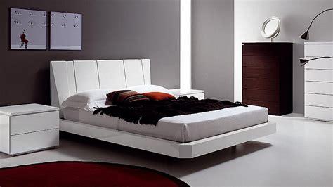 cutini mobili camere da letto moderne fratelli cutini mobili srl roma