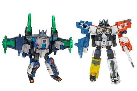megatron transformers armada energon leader class optimus prime megatron