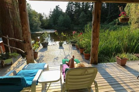 orcas island bed and breakfast old trout bed and breakfast eastsound wa b b