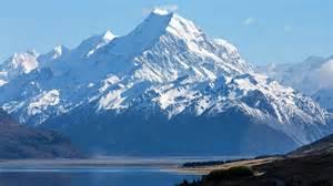 hd tall snowy mountain wallpaper download free 149446