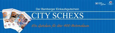vr bank memmelsdorf cityschexs vr bank bamberg eg