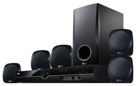 Home Theater Lg Ht355sd Compare Lg Ht355sd 5 1 Channel Home Theatre System Prices In Australia Save
