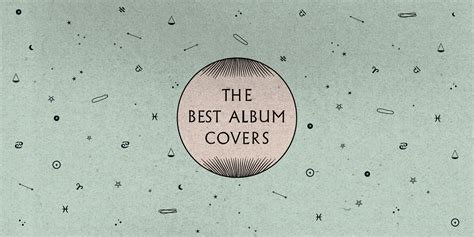 cover best the top 25 album covers of 2013 pitchfork