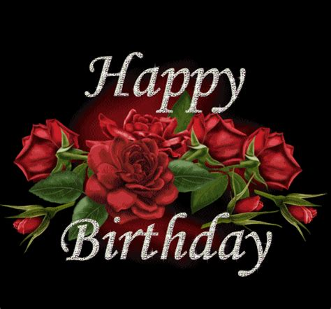 animated birthday wishes images wallpapers pictures fashion mobile shayari