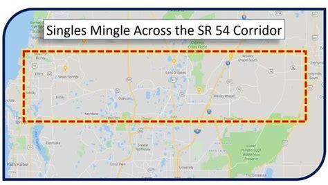 upcoming state road singles mingle social club