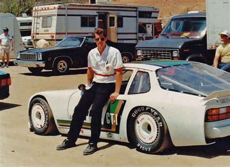 porsche 944 rally car 21 best porsche 944 images on pinterest rally car