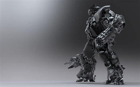 fondos de pantalla robots download robots wallpaper 1280x800 wallpoper 370229