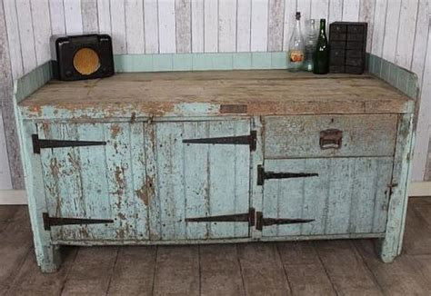 shabby chic bedroom furniture direct pics industrial pine industrial workbench antique sideboard