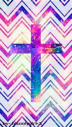girly jesus wallpaper 1000 images about cross on pinterest chevron cross