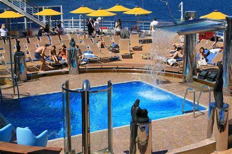 Costa Favolosa Cruises 2017 2018   Costa Favolosa Specials!