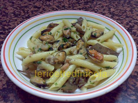 cucinare lumache surgelate le ricette di nicola consigli e segreti della cucina