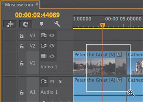 adobe premiere pro zoom out navigating in the timeline working with the timeline in