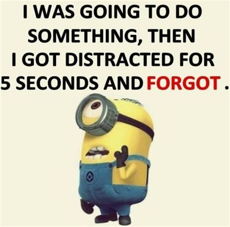 Minions Funny Memes - top 40 funniest minions pics and memes quotes words sayings