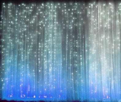 20 fantastic diy photography backdrops backgrounds it 64 best photo booth backdrops and props images on