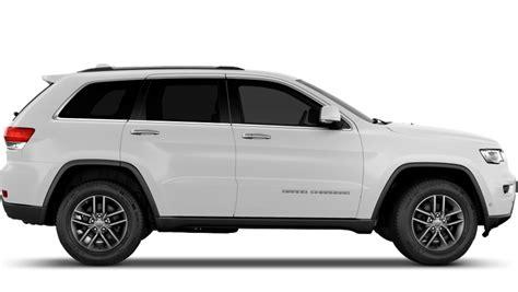 cars jeep grand jeep grand cars on motability motability jeep