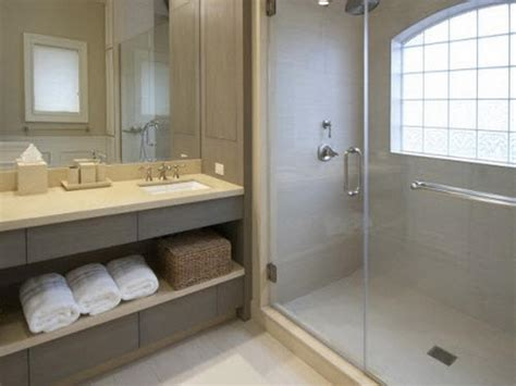 redoing bathroom ideas bathroom remodeling master bathroom redo ideas bathroom
