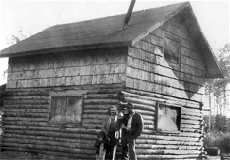Soldotna Post Office by Soldotna Cabin Gets St Of Approval Post Office
