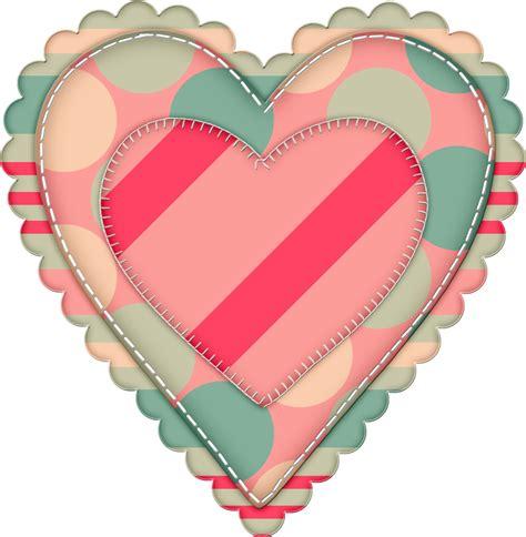 imagenes de corazones bellos pics for gt corazones de colores png