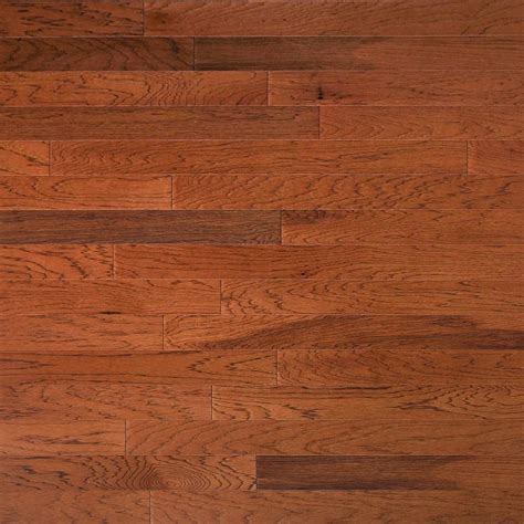 armstrong take home sle bruce american vintage scraped vermont syrup hardwood flooring 5