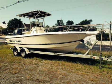defiance boats for sale boats - Defiance Boats For Sale