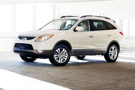 xx18 2012 video auto cars price and release hyundai veracruz mpg release date price and specs