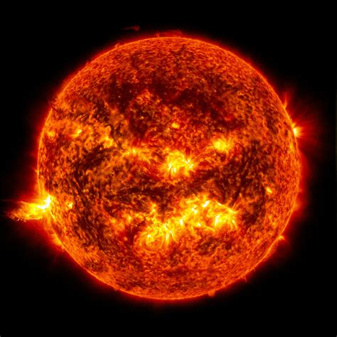 zvezda po imeni solntse naked science