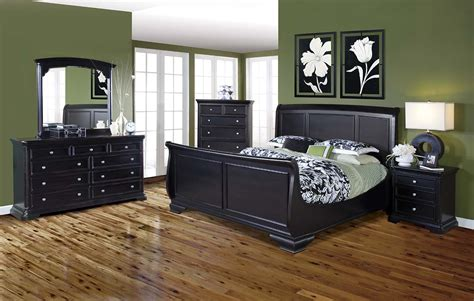 bedroom furniture san diego ca contemporary bedroom furniture sets chula vista san