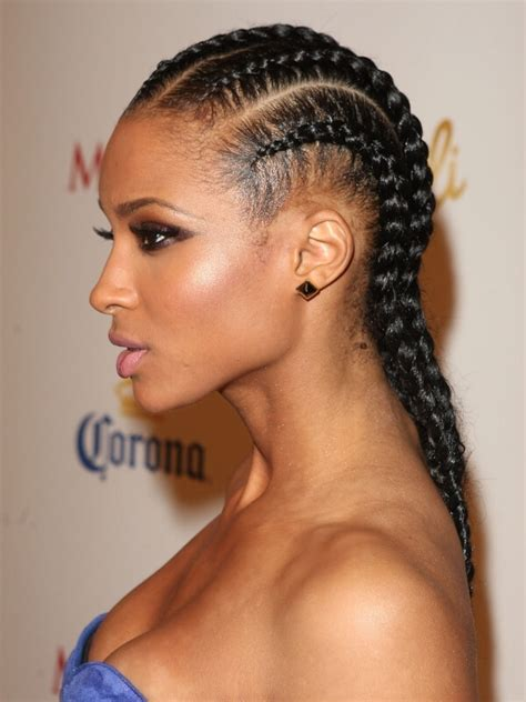 hairstyles with some braiding hairstyles with braiding hair to show the amazing one
