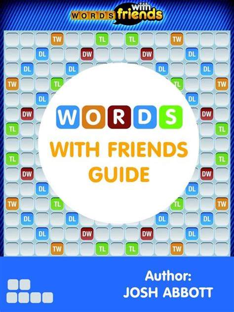 bol.com   Words With Friends Game: Cheats, Download ... Words With Friends Cheat List