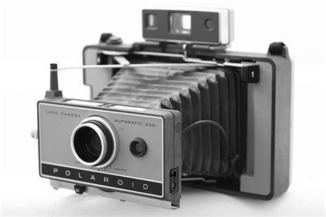 first camera ever made the very first camera ever invented www pixshark com
