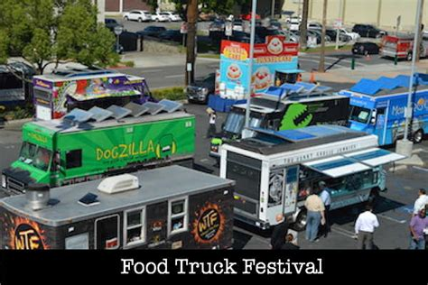 food truck design bangalore custom packaging and disposable material supplier and