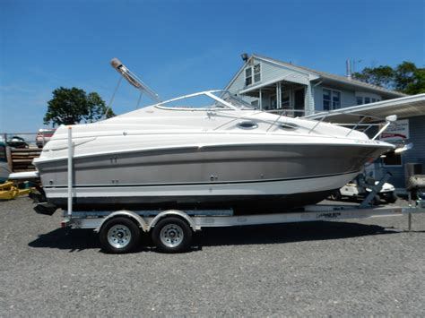 mid cabin boats for sale larson 240 mid cabin 2006 for sale for 36 999 boats