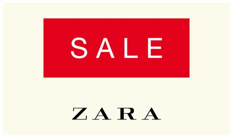 Zara Sale january zara semi annual sale starts today 12 21