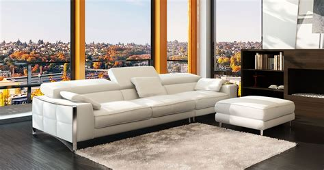Modern Living Room Furniture In Miami Modern Living Room Furniture Free Shipping Around Miami