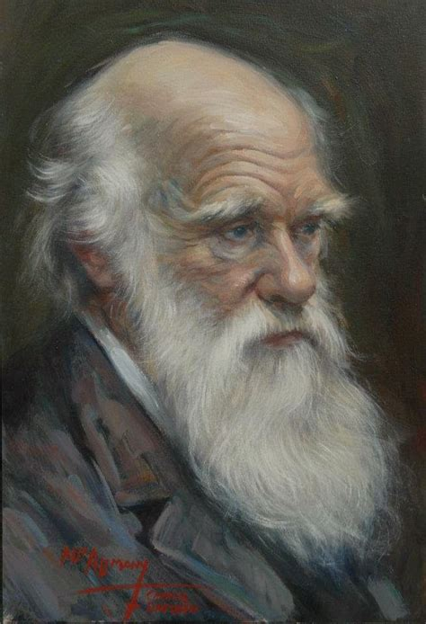 charles darwin biography in spanish 455 best realistic art images on pinterest draw faces