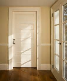 Interior Home Doors by Custom Interior Doors The Main Advantages Cracksss Home