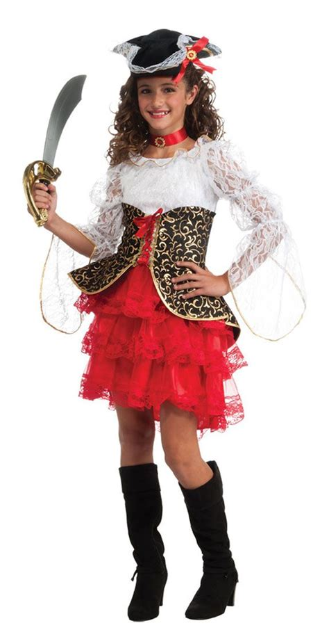25 best ideas about pirate costumes on pirate costumes for www imgkid the image kid has it
