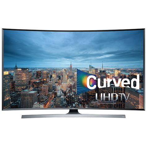 Harga Samsung Uhd 4k Smart Tv 43ku6000 Series samsung ju7500 series 48 quot class 4k smart 3d un48ju7500fxza